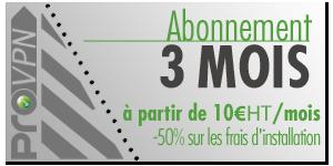 abonnement_provpn_3mois