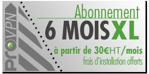 abonnement_provpn_6moisXL