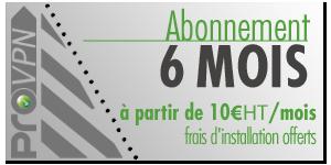 abonnement_provpn_6mois